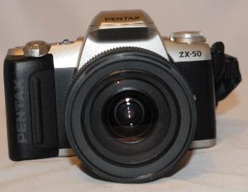 Pentax ZX-50 + Promaster 28-105mm f4-5.6