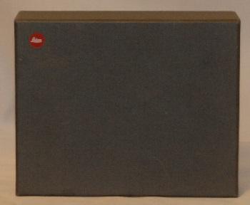 Leica M8 (near mint, shutter count appprox: 1,500)