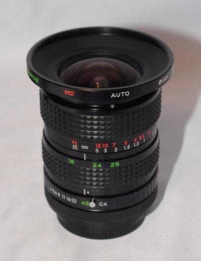 Sirius-18-28mm-f4-f4.5